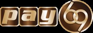 PAY69 SLOTเกมส์สล็อตออนไลน์ แจกฟรีโบนัส200