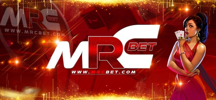 mrcbet apk download
